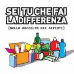 slogan raccolta-differenziata.jpg